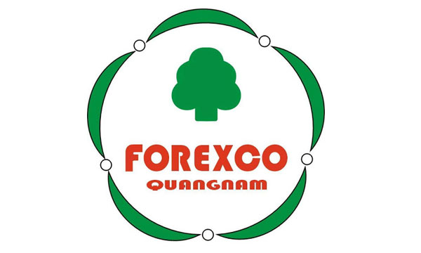 forexco