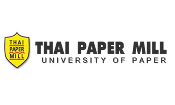 thaipaper